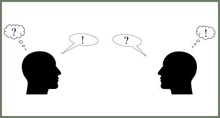 Klar tale nu - kommunikationstræning